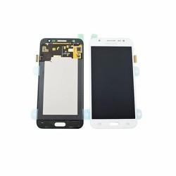 Màn hình điện thoại Samsung Galaxy J500