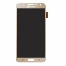 Màn hình điện thoại Samsung Galaxy J700