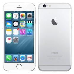 Iphone 6 plus 16GB Silver - Chính hãng FPT
