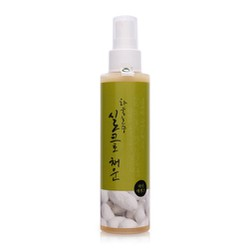 Tinh chất dưỡng thể Skylake Silk Chaeun Body Essence 140ml