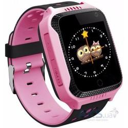 Đồng hồ thông minh giám sát trẻ em DV05