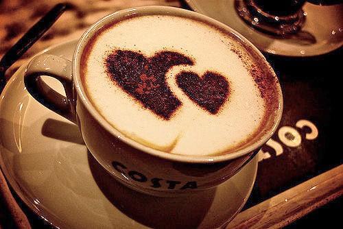 Cà phê nguyên chất Arabica 250gr 3