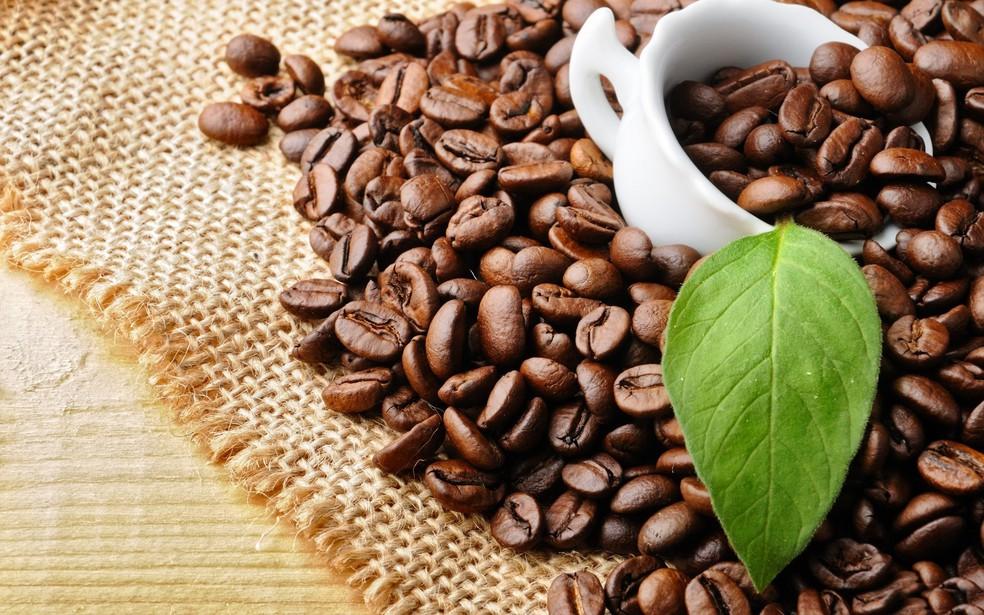 Cà phê nguyên chất Arabica 250gr 1
