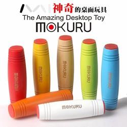 mokuru , trò chơi phát triển trí tuệ, đồ chơi