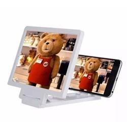Thiết bị phóng to màn hình điện thoại 3D Enlarged Screen