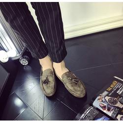 Giày lười nam - SP 2013