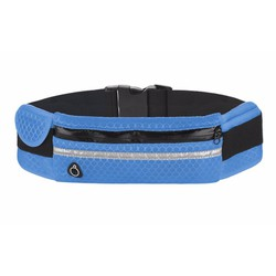 Túi đeo bụng chạy bộ tập thể thao