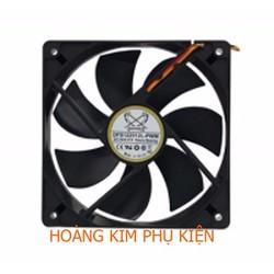 QUẠT TẢN NHIỆT CPU FAN LỚN