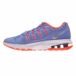 Giày thể thao Nike AIR MAX DYNASTY 820270-400
