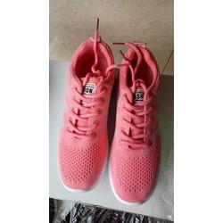 giày mới về