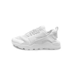 Giày thể thao nam Huarache trắng full box mẫu đẹp mẫu đẹp size 40-44