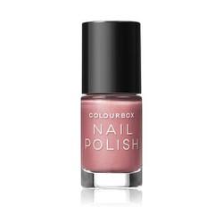 Sơn móng tay Colourbox Nail Polish - Pearly Nude