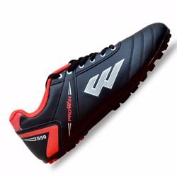 giày đinh đá banh s50