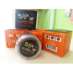 Lột mụn Black Head Carbon Peel Off Mask