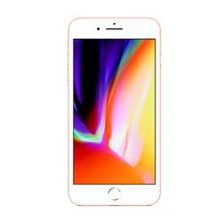 IPHONE 8 PLUS 64GB CHÍNH HÃNG FPT