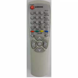 Remote TV CRT Samsung 00104M