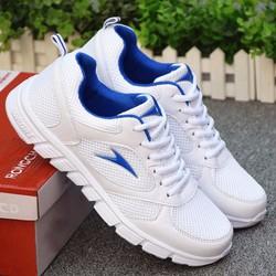 Giày thể thao SPORT01