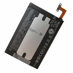Pin Điên thoại HTC One M9