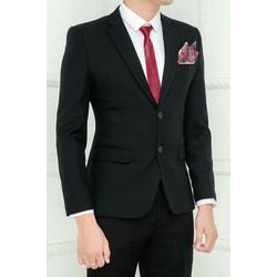 Áo vest body dòng 1 cúc phong cách Hàn Quốc trẻ trung
