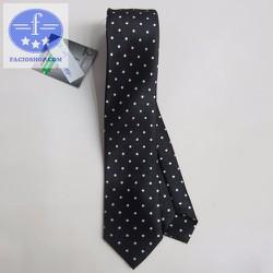 [Chuyên sỉ - lẻ] Cà vạt nữ Facioshop CA41 - bản 5cm