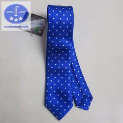 [Chuyên sỉ - lẻ] Cà vạt nam Facioshop CC41 - bản 5cm