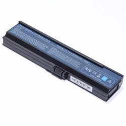 PIN LAPTOP ACER ASPIRE 5500
