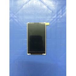Màn hình Samsung S5233