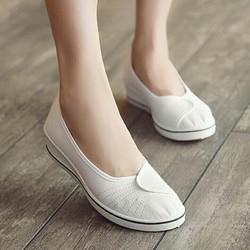 giày nữ giá rẻ