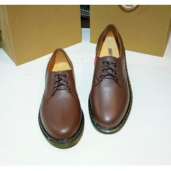 giày đế cao nâu hàng vnxk
