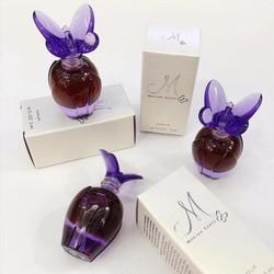 [Mini Size] Nước hoa M Mariah Carey Parfum