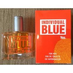 Nước hoa blue avon you for women