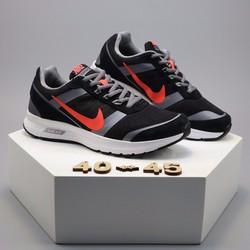 Giày sneaker Running shoes kiểu dáng mới nhất năm nay .MÃ SXM216