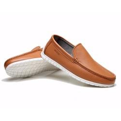 giày da nam thời trang,cổng sở.. mẫu 2017 ,Mã SEC093