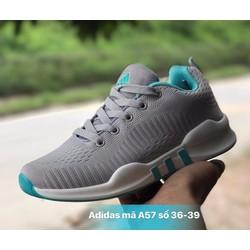 Giày thời trang Ad EQT
