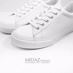 Giày thể thao đôi