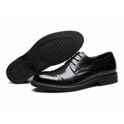 giày da nam thời trang,cổng sở.. mẫu 2017 ,Mã SEC089