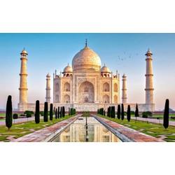 Dịch vụ làm visa đi Ấn Độ tại Việt Nam – Uy tín – Hiệu quả