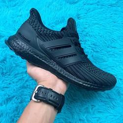 Giày thể thao nam Adidas Ultra Boost 4.0 chính hãng