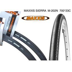 MAXXIS SIERRA  M-202N  700*23C