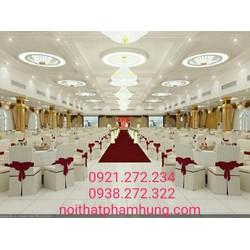 Sản xuất trực tiếp bàn ghế nhà hàng khách sạn giá rẻ nhất