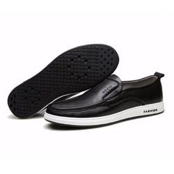 giày da nam thời trang,cổng sở.. mẫu 2017 ,Mã SEC087