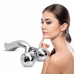 Thiết bị massager 3D toàn thân - T Shop VN