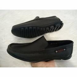 Giày mọi nam Ngố da mềm size 38-44 3489