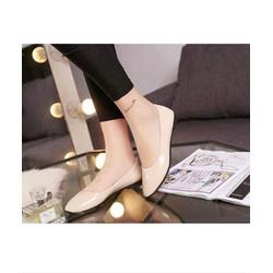 Giày búp bê nữ cực chất
