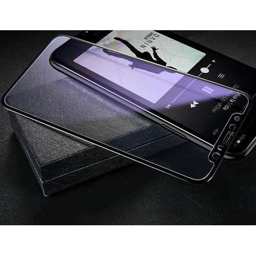 Kính Cường Lực Full Màn Hình BASEUS 3D Arc Cho IPhone X - ĐEN - 10493734 , 7701615 , 15_7701615 , 220000 , Kinh-Cuong-Luc-Full-Man-Hinh-BASEUS-3D-Arc-Cho-IPhone-X-DEN-15_7701615 , sendo.vn , Kính Cường Lực Full Màn Hình BASEUS 3D Arc Cho IPhone X - ĐEN