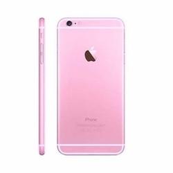 Mô hình Điện thoại IPhone 5SE