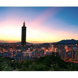 Tour Hà Nội  Đài Bắc  Đài Trung  Cao Hùng 5N4Đ