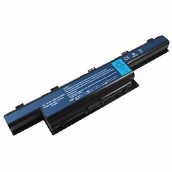 Pin laptop Acer Aspire E1-421, E1-431, E1-471, E1-521, E1-531, E1-571