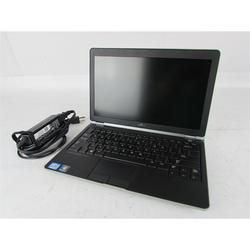 Laptop Dell Latitude E6230 Core i5 3320M,4GB RAM,320GB HDD