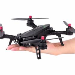 Máy bay Flycam MJX Bugs 6